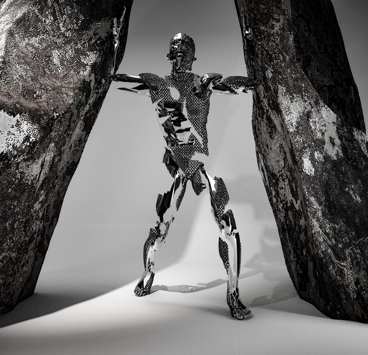 KUMAN ART | Œuvres d'art - Freedom