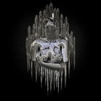 KUMAN | Œuvres d'art - Angelina