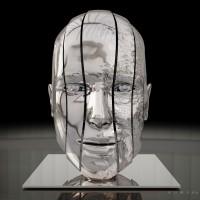 KUMAN | Œuvres d'art - Age