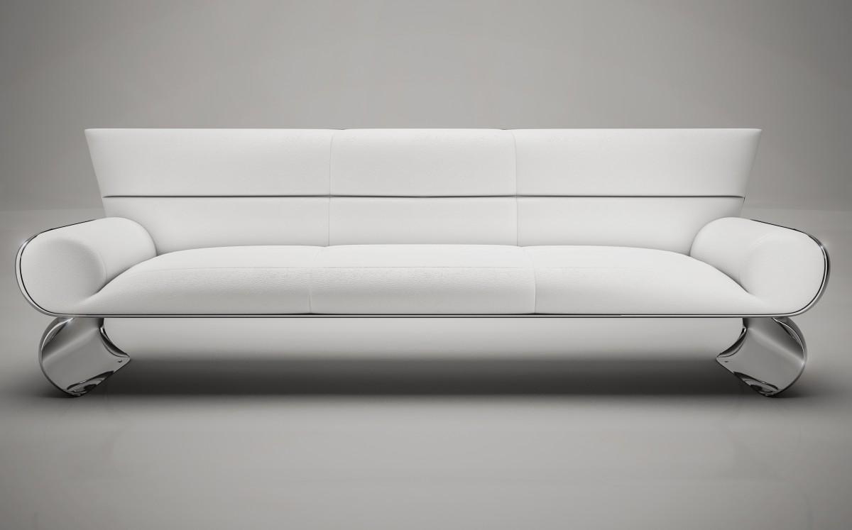 KUMAN | Design - Canapé KC 05