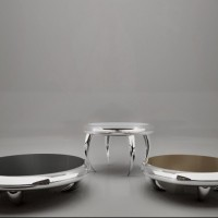 KUMAN | Design - Table KTB 03