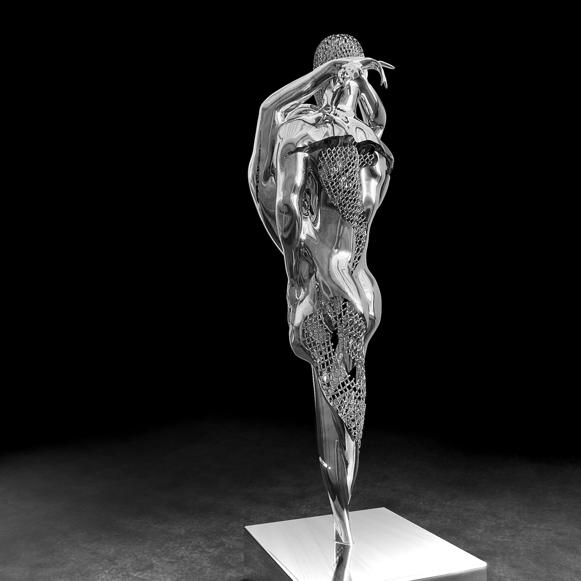 KUMAN | Œuvres d'art - Union