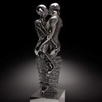 KUMAN ART | Œuvres d'art