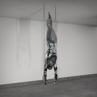 KUMAN | Œuvres d'art