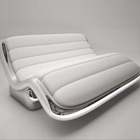 KUMAN | Design - Canapé KC 04